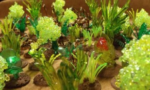 Plastic Plants11