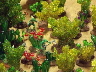 Plastic Plants17