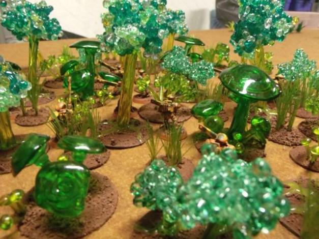 Plastic Plants3