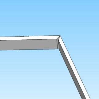 Bend2 (2)