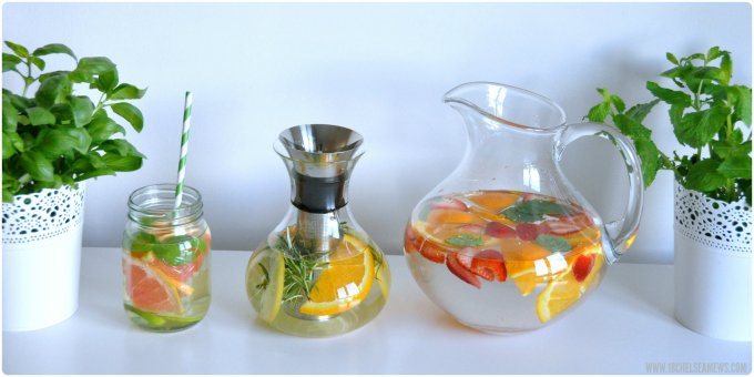INFUSED WATER-18CHELSEAMEWS.COM_min