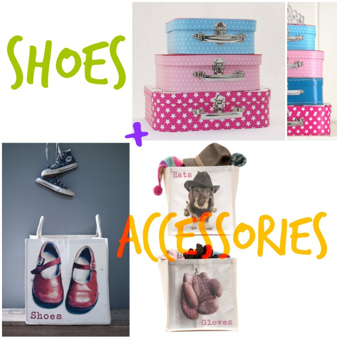 storage-shoes.accessories