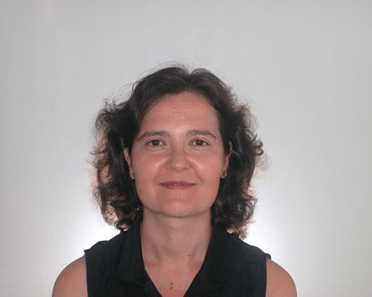 Beatriz Albelda Esteban