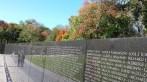 Kate memorial