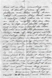 bruce-poole-letter-page-2-february-1918