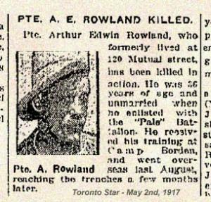 newspaper-clipping-from-cvwm