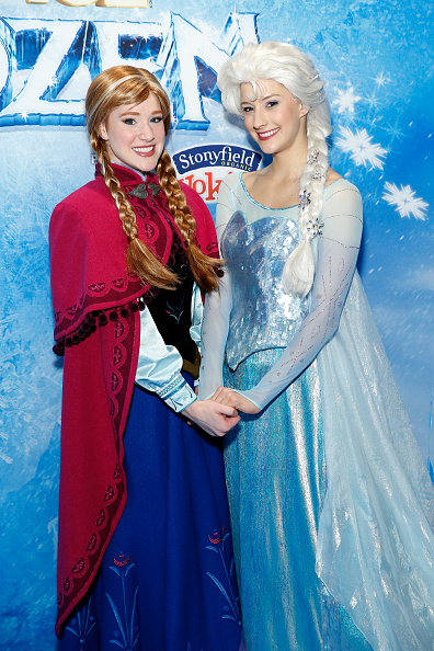 Frozen 2 Release Date Cast Spoilers Prince Hans As Elsa S Love Interest Who Will Help Save Arendelle Realty Today