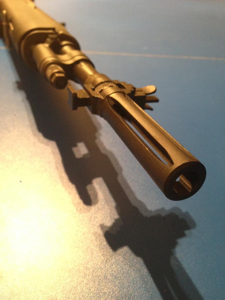 Norico M14 M305