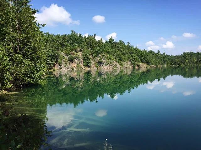 Gatineau National Park