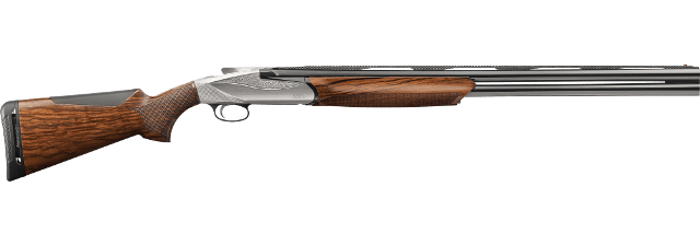 Benelli Shotguns