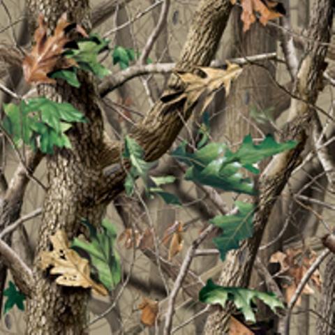 3D树林迷彩