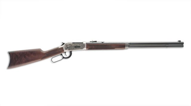 Winchester Mode 1894