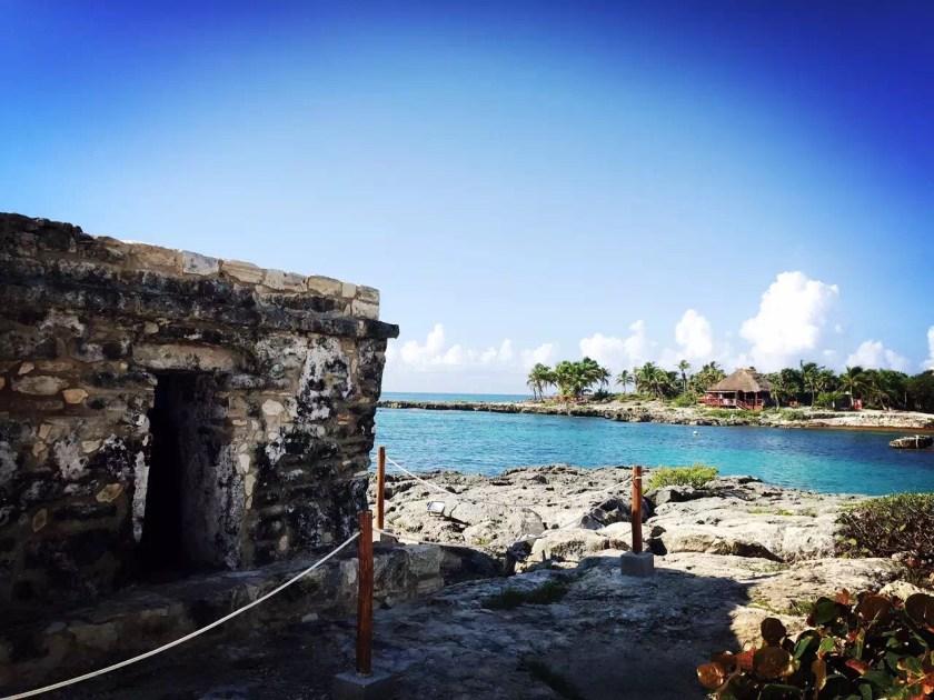 Grand Sirenis Reviera Maya, Mexico