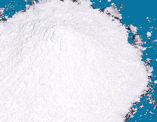 四川聚合硫酸鐵|綿陽硫酸亞鐵|四氧化三鐵廠家|江油永鑫環保科技公司