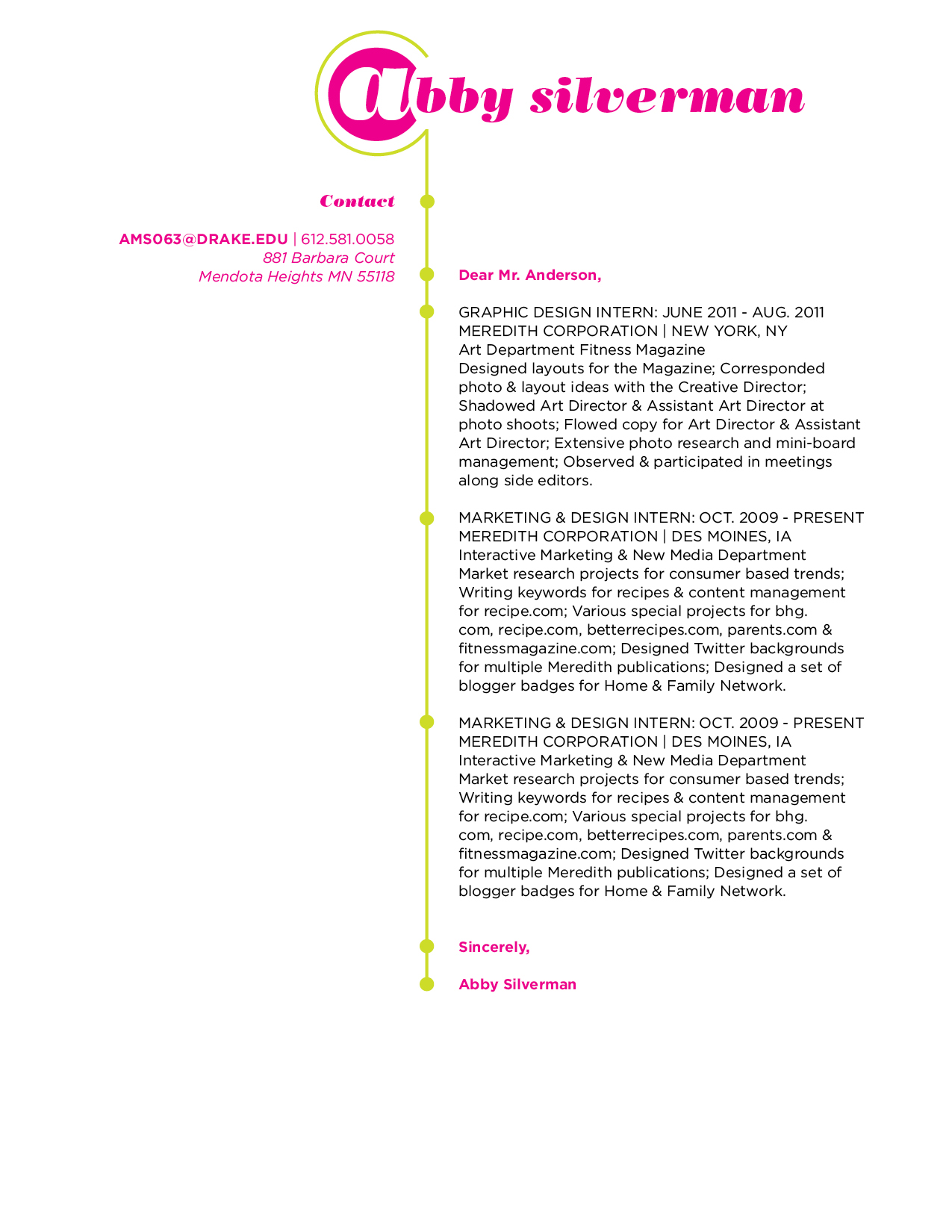 Graphic design cover letters  Why not buy custom HQ essays