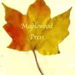 MapleWoodPressLogo