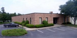 printing-trade-company-building-norcross-ga