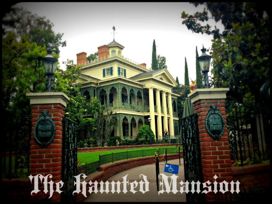 hauntedmansion1
