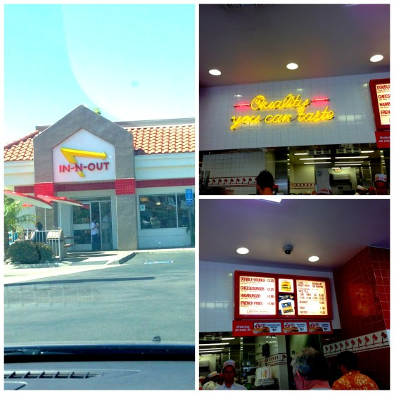 innout1
