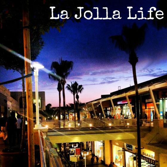 La Jolla Life