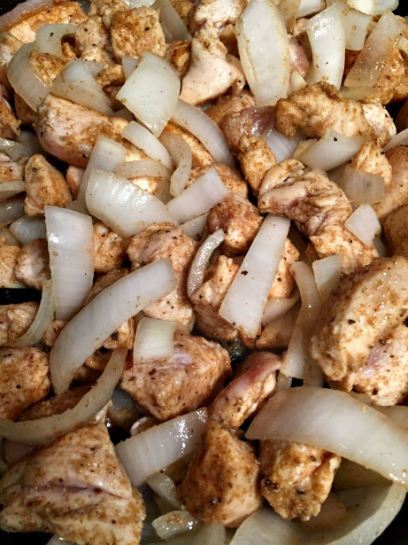 ChickenTacos2