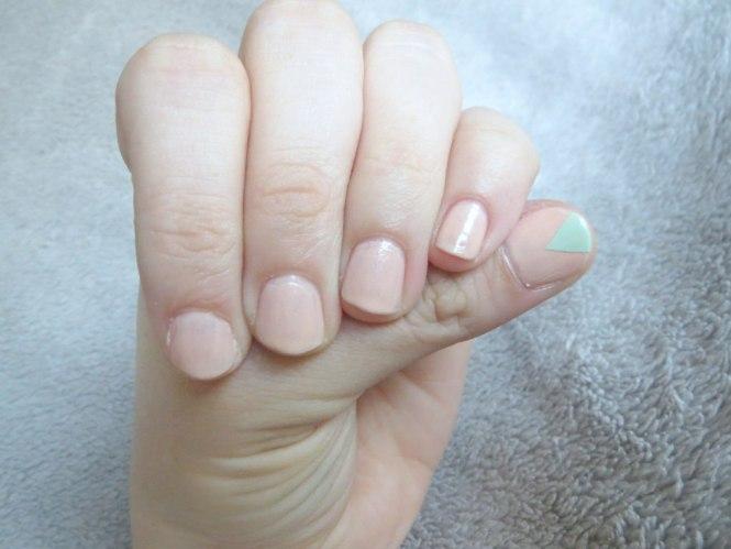 Easy Nail Art 5