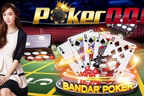 Cara Mendapatkan Jackpot Di Situs IDN Poker