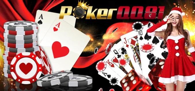 Situs Poker Indonesia Server IDN