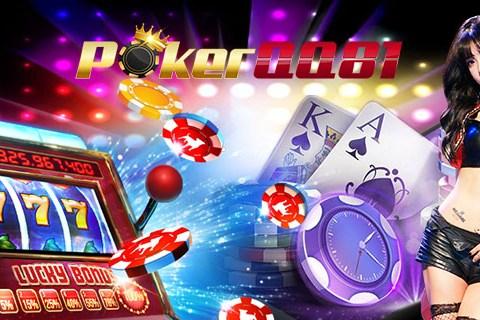 Situs Poker QQ81 Terpercaya Dan Keuntungan Menarik