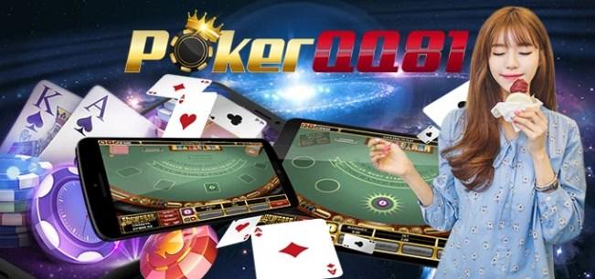 Bonus Situs IDN Poker Terbaik Indonesia