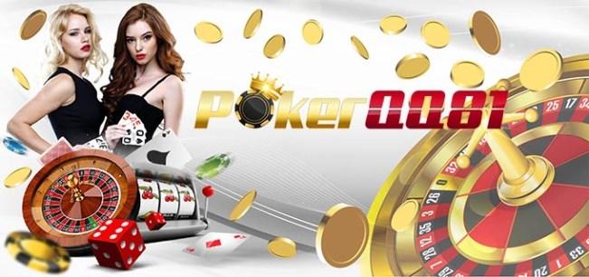 Daftar Situs Poker Indonesia