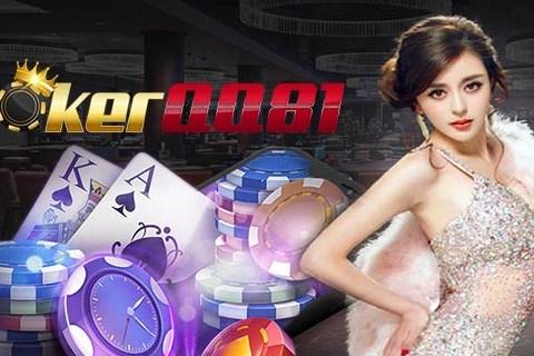 Situs Poker Indonesia Terpercaya Dan Cara Registrasi