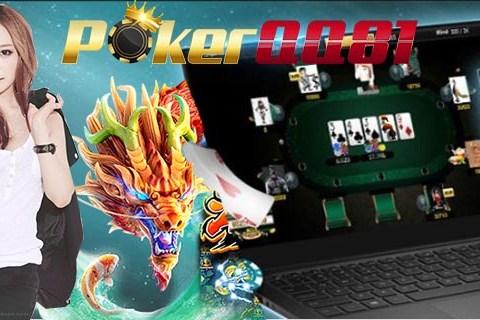 Cara Daftar ID Pro Situs IDN Pokerqq81