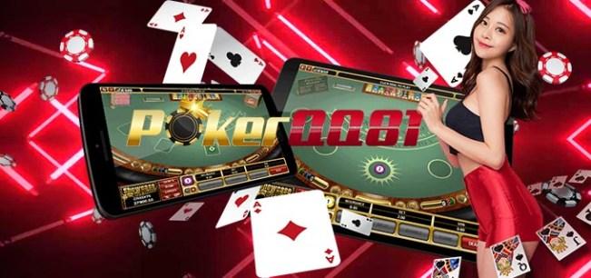 Berbagai Keuntungan Bermain Di Pokerqq81