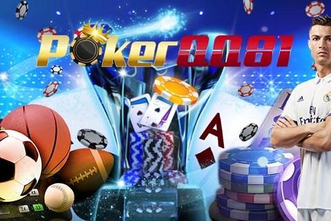 Bonus Berbagai Free Chip Situs IDN Poker
