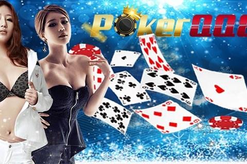 Poker Via OVO