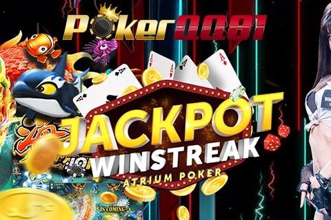 Agen Judi Poker Online Via Go Pay