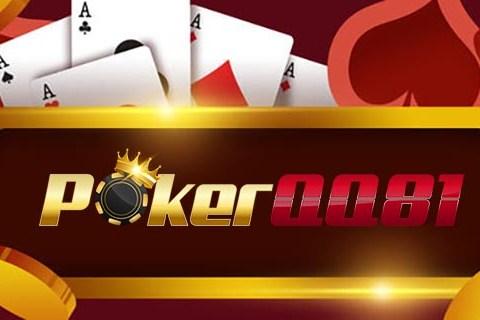 Keuntungan Poker Lewat LinkAja