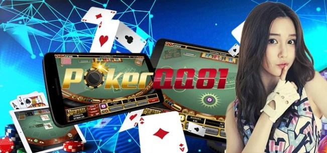 Poker Via LinkAja Sekarang Juga !