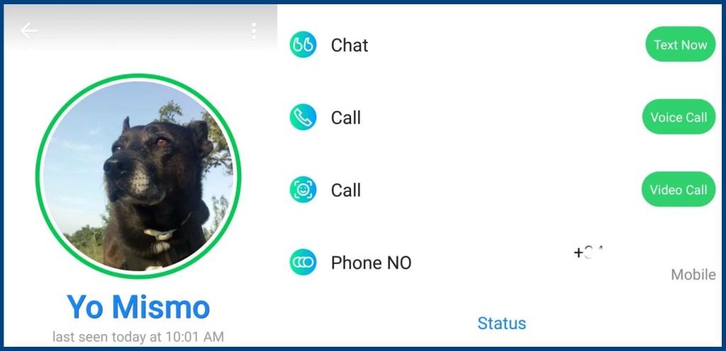 baixar whatsapp aero atualizado 2020 para android