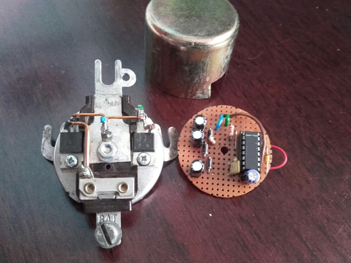 Electronics Circuits Projects Electronic Kits Hobby 2016 Car Release