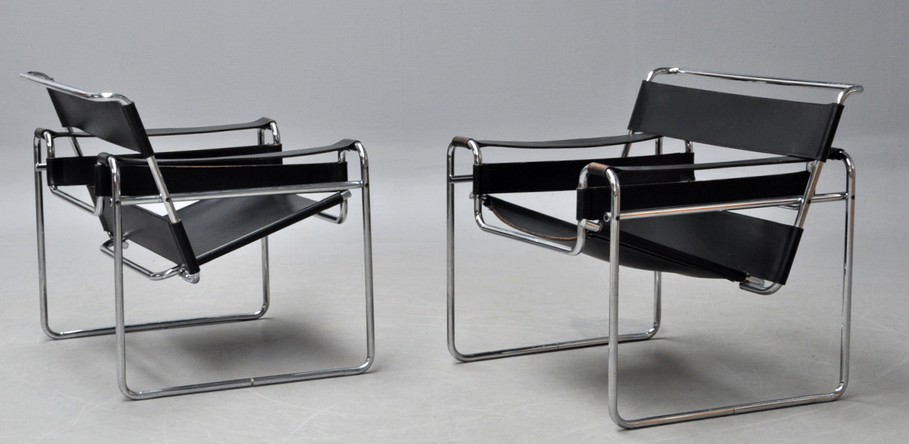marcel breuer chair original movie theater chairs for sale auktionstipset