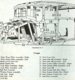 chevrolet 3 4 engine diagram lower half [ 1029 x 859 Pixel ]