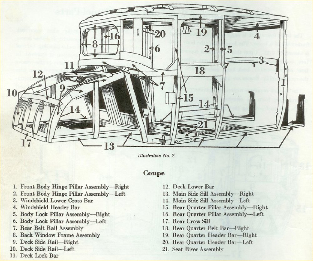 medium resolution of 1938 cadillac wiring diagram 1938 free engine image for sid s project