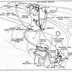 63 Chevy Truck Wiring Diagram Itil Processes 1954 Documents