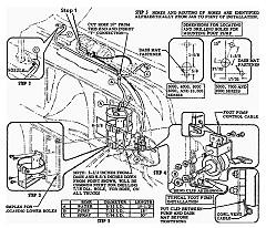 Oil Pressure Sensor Location Mack Mp8, Oil, Free Engine