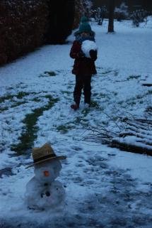 2015.01 Marte sneeuw 3
