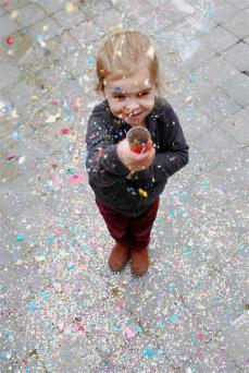 2016.03 confetti 3