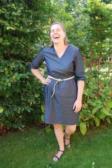 2016.08 Vivienne Dress 11 196be