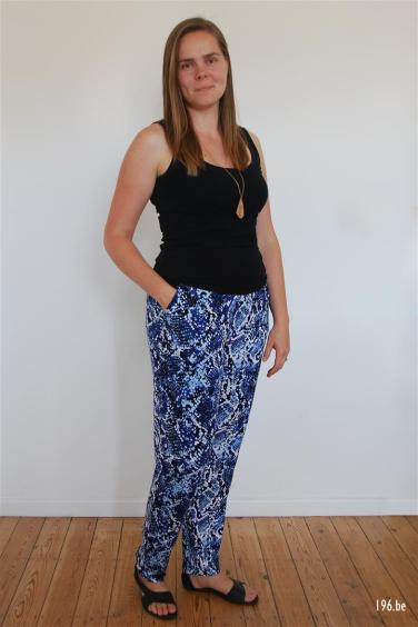2016-09-sew-challenge-196be-5-sunny-pants-lmv-large